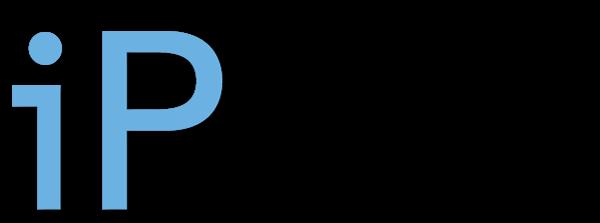 ipcs-logo
