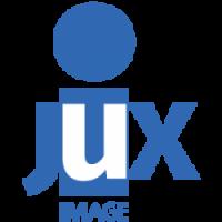juximage-logo